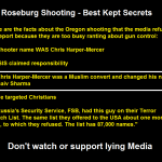 Roseburg best kep secrets