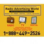 radio ad world 10_01_2015