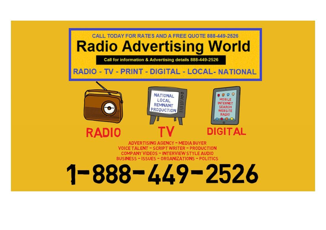 Advertising & Marketing – RegularGuy com