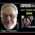 Reg Guy Palin Trump wins