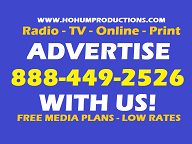 advertise with us banner smaller size